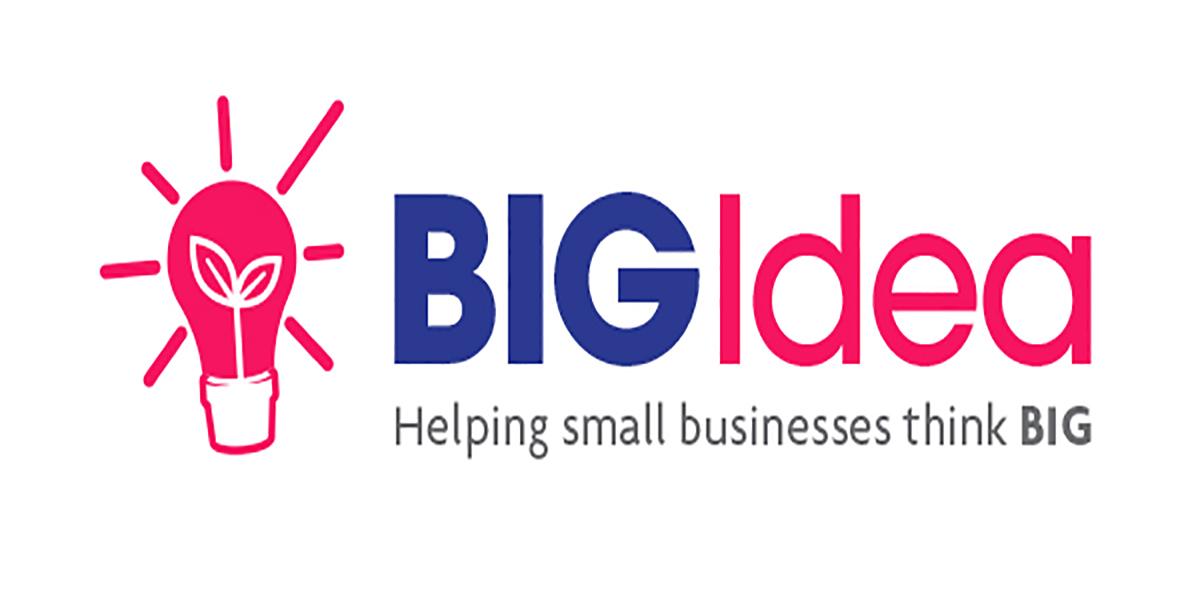 Big Idea - Best Business Enabler