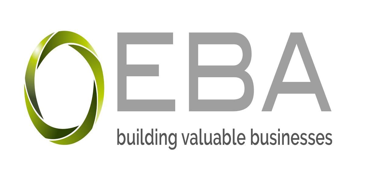 EBA Group - Best Business Enabler