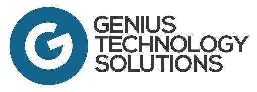 Genius Technology Solutions